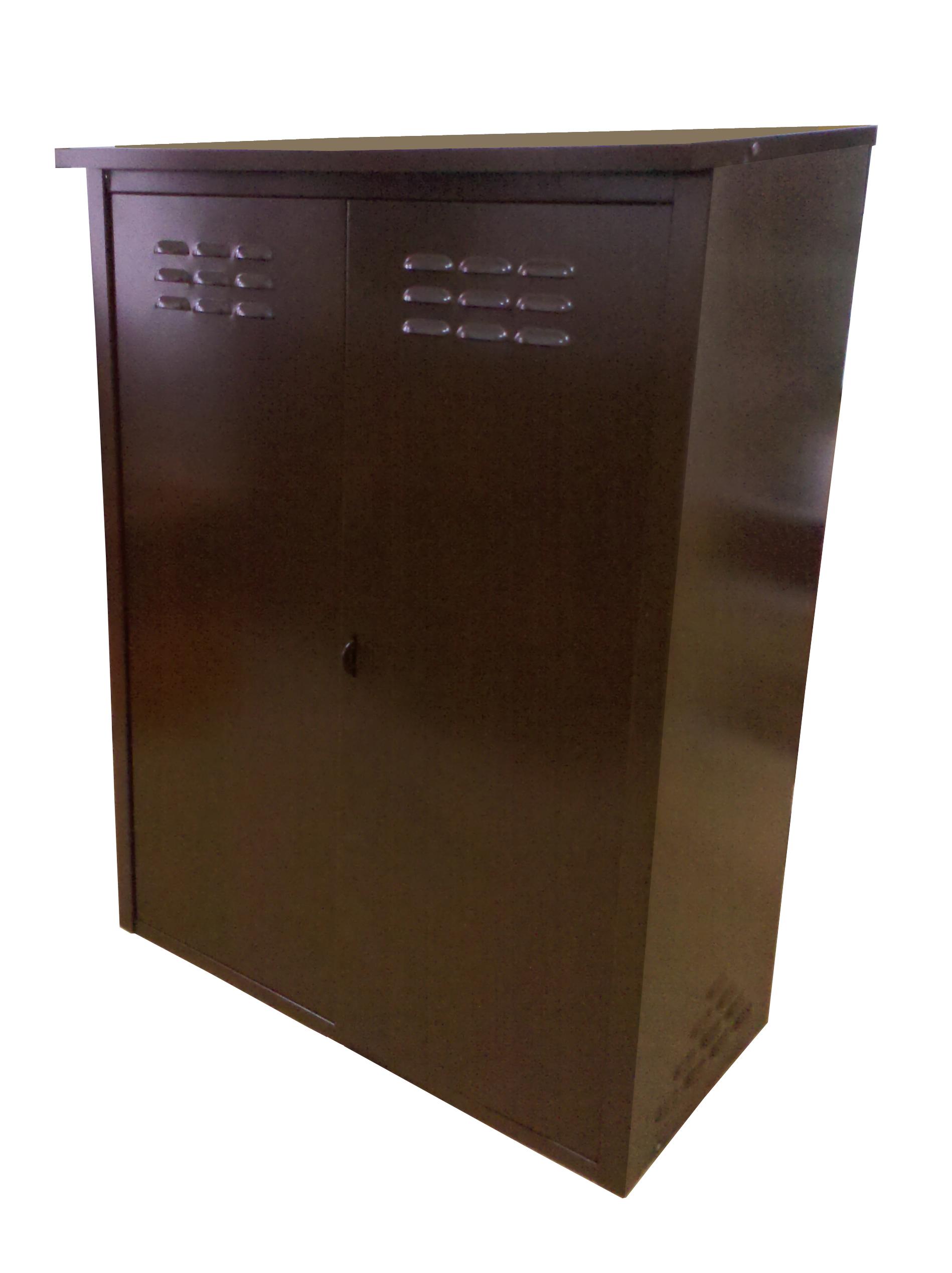 Шкафы для газовых баллонов своими руками фото 383